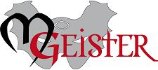 MeisterGeister Forum